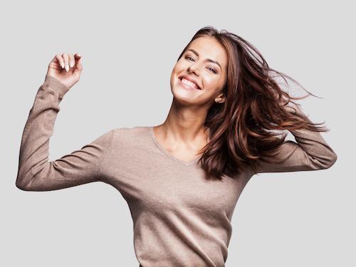 11 porad, które poprawią Twoje zdrowie oraz samopoczucie!