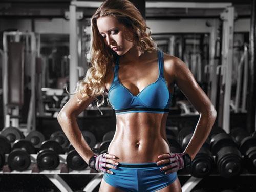 Jakie suplementy brać przed treningiem na spalanie tłuszczu?