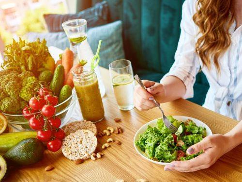 Czy dieta 1200 kcal jest bezpieczna i zdrowa?