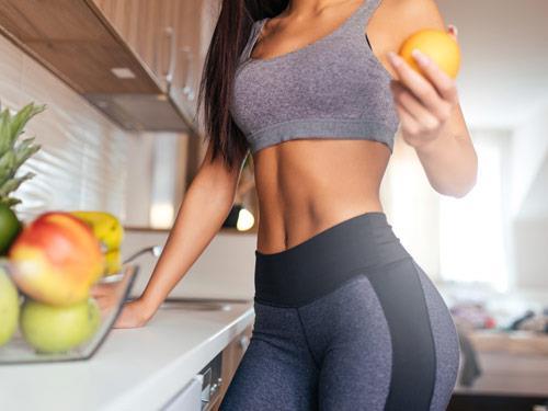 5 drobnych i lekkich zmian, dzięki którym Twoja dieta będzie bardziej skuteczna