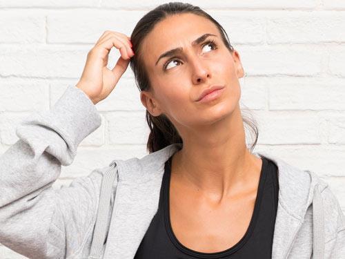 Powrót do treningów po ciąży, co warto wiedzieć?