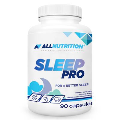 ALLNUTRITION Sleep Pro