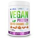 ALLNUTRITION Vegan Protein