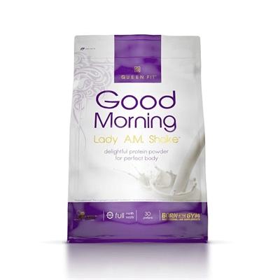Olimp Good Morning Lady A.M. Shake