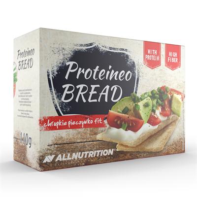 ALLNUTRITION Proteineo Bread