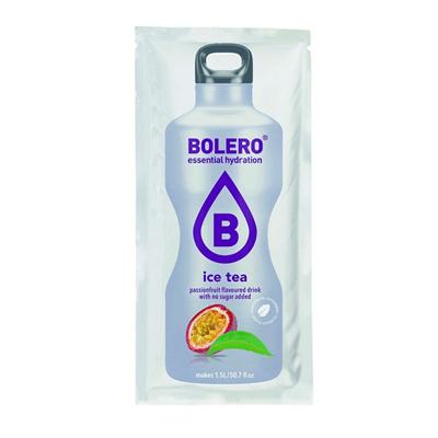 Bolero Ice Tea