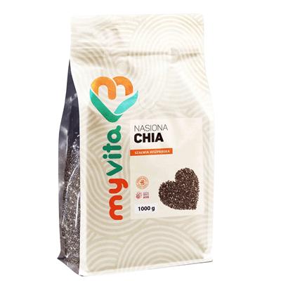 MyVita Chia