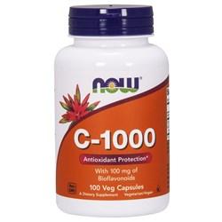 C-1000 Antioxidant Protection