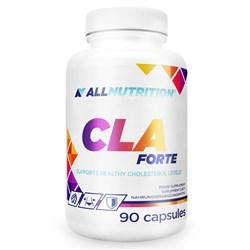 CLA Forte