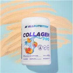 Collagen Pro