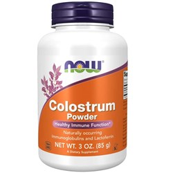 Colostrum Powder - 85g