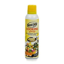 Cooking Spray 100% Canola Oil - 201g