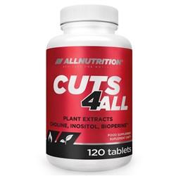Cuts4ALL