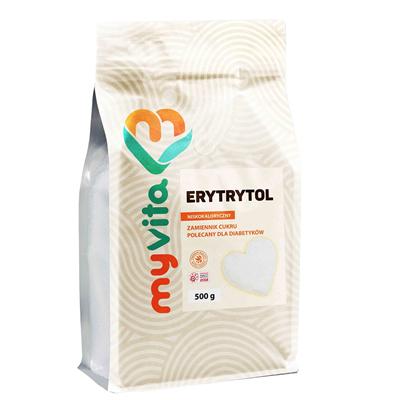 MyVita Erytrol