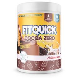 Fitquick Cocoa Zero