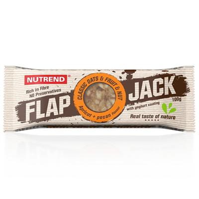 Flap Jack