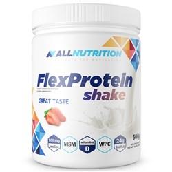 FlexProtein Shake
