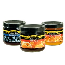 Fruit Spread - 340g