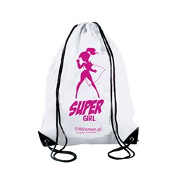 Gym Bag - 1szt