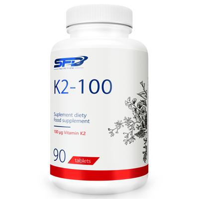 K2-100