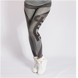 Karma Leggings Grey Earth - 1szt