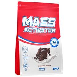 Mass Activator