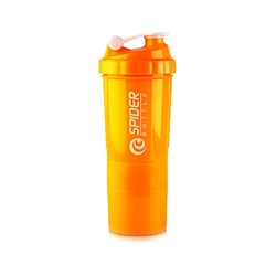 Mini2Go Neon Cup - 500ml + 240ml + 120ml