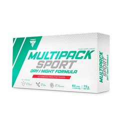 Multipack Sport Day/Night Formuła