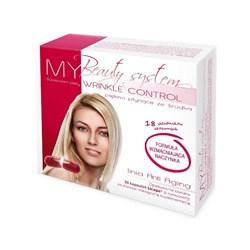 My Beauty System-My Wrinkle Control