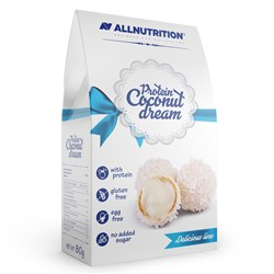 Protein Coconut Dream - 80g