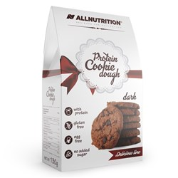 Protein Cookie Dough - 130g