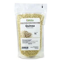 Quinoa komosa ryżowa