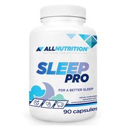 Sleep Pro