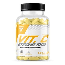 Strong C-1000 - 100tab