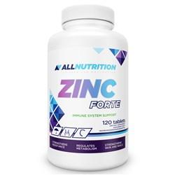 ZINC Forte