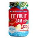 ALLNUTRITION Fit Fruit Jam