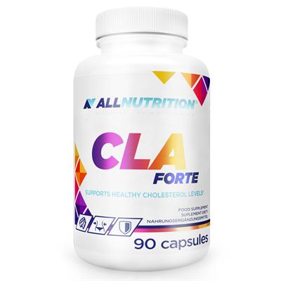 ALLNUTRITION CLA Forte